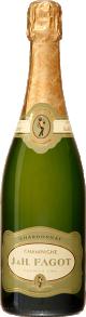 Chardonnay Brut