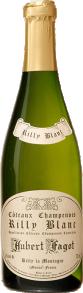 Rilly Blanc