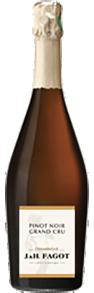 Pinot Noir Extra Brut